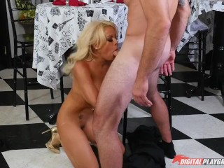 Real slave tube pussy punished emily sharpe in extreme bdsm and suffering slaveslut n