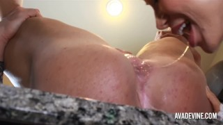 Hot Anal Double Penatration Ava Devine Dirty Girl devine huge tits toys mature hardcore milf big tits playboy cougar ava double penetration pornstar blow job compilation avadevine orgasm cum shot pussy licking pornstars