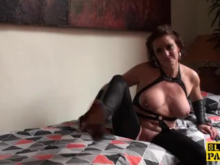 X rated camel toe tany tate interview on pornhubtv babes pornstars interview pornstar p