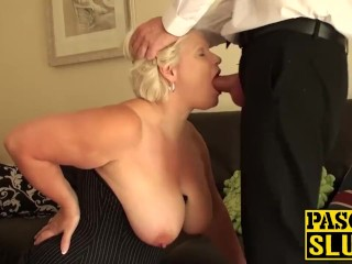 Speed Dating Tips Fucking, lacey starr gets her granny ass fucked like a pro hd 720 Hardcore Mature