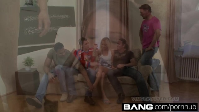 Homemade gangbang brierley hill Bang.com: best teen gangbangs