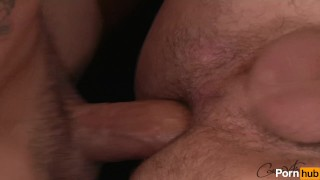 Free scene  acm all marcs for zeb quinn and on masturbation