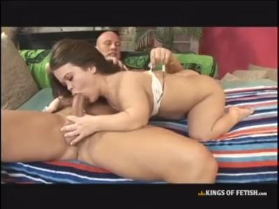 midge-st-fuck-sex-porn