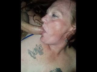 black-mature-fat-women-on-meth-getting-fucked-outdoor-fucking-kim
