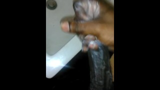 పంపు ,jerk off and cum thumbzilla.com