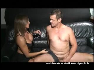 Teen λίπος σεξ κανάλι