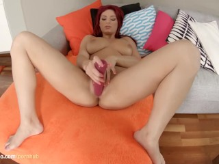 Vagina dentata organ my virgin ass fucked for first time virgin first time anal fucked ana