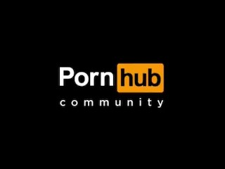 Plays with New Toy after Being Creampied