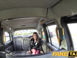 Old Oman Xxx Faketaxi Italian Beauty Gets Deep Anal Sex