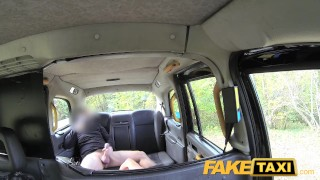 FakeTaxi Italian beauty gets deep anal sex  italian point-of-view amateur public pov camera faketaxi rimming spycam car reality petite gagging shaved anal stockings