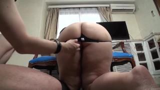 Subtitled Japanese extreme BBW fat body worship in HD  plumper bbw subtitled voluptuous asian zenra chubby fat plump subtitles kink japanese bizarre japan weird amateuer
