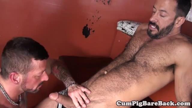 Gay Group sex – Big Cocks Porn Gay xxx Video HD