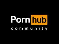 Cock n Ass