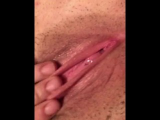milf fingers self freakysamantha