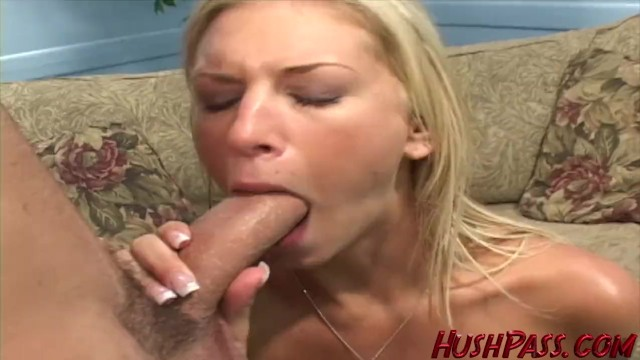 Broke housewife takes cash for cock 2