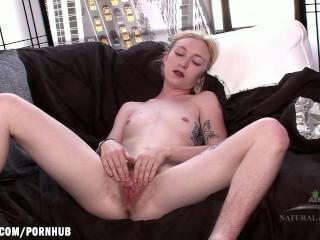 Sexy girls ejaculation fucking gifs