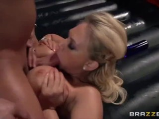 Orny music compil big titties sluts
