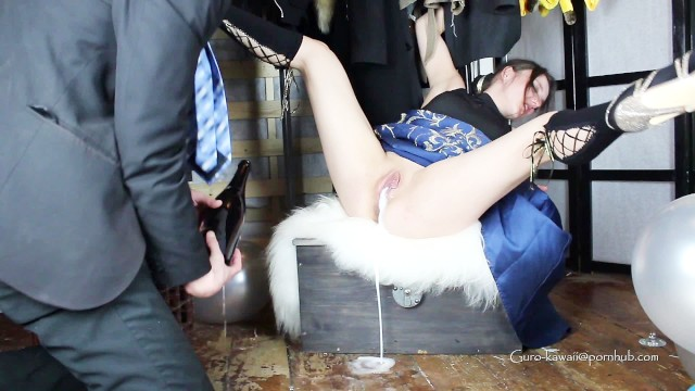 Girl fucking jack daniels bottle - Champagne-bottle fun and fuck new years special 2017