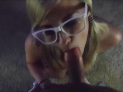 Nicole Rossi Best Brutal Extreme Deep Throat Compilation