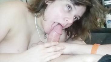 older asian women porn