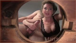 Cuckolds Toilet Life  cuckold humiliation humiliation femdom