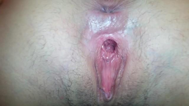 very big topless girl