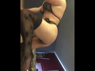 Videos porno mexicano nikki phoenix sexy lingerie tease big ass big booty big tits tits boo