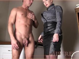 Preview 2 of medical ejaculation assessment.