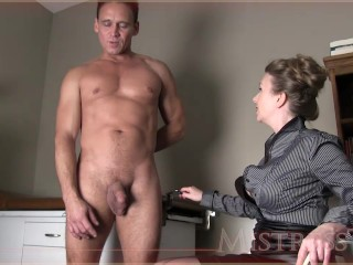 Preview 3 of medical ejaculation assessment.