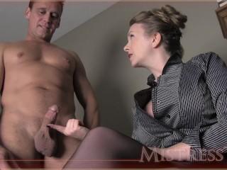 Preview 4 of medical ejaculation assessment.