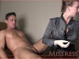 Preview 6 of medical ejaculation assessment.