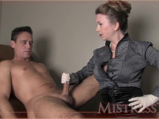 Rob Lowe Sex Tape Download medical ejaculation assessment