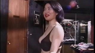 True studs dominas make asian two fantasies wildest come sexy hardcore bondage