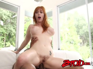 Xnxx Com Dawnload Fucked By Two, Usajobs Con Sex