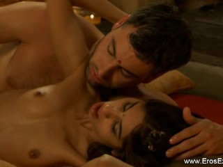 Erotic Indian Tube — Erotic Indian Sex Positions