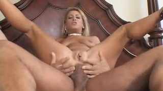 Swingers Having Group Sex 3some milf wives fucking cumshots cougar screwmywifeclub swingers hotwife threesome anal cuckold housewife married