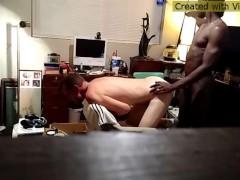 Alexis texas anal tube 8