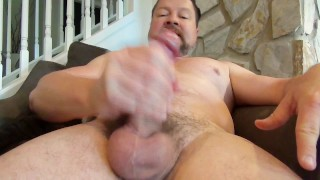 Hot and Juicy Close masturbation