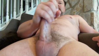 Hot and Juicy Creampie bad
