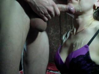 sex and cumshot compilation 2016 vol.2