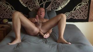 Suger pikk og porno videoer Blowjob