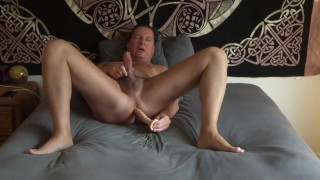 Huge breast porn sister video