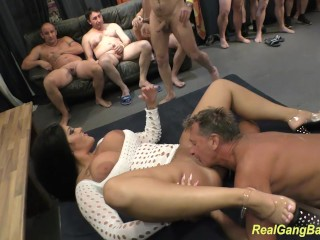 Husband Cleans Hotwifes Cumshots Fucking, Rsvp Dating Free