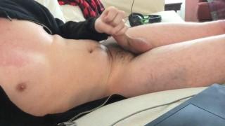 Cedeh C2Cs - Mutual Orgasms