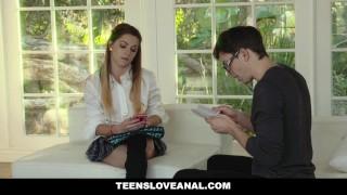 Ass at biblestudy teen cute fucked teensloveanal summers teensloveanal