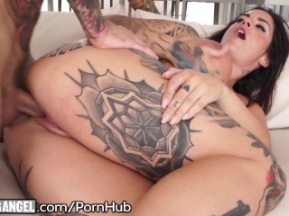 Up And Cummers 66 Fucking, Likedgirls Com Video
