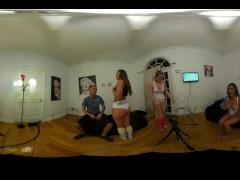 BIG BOOTY KELSI MONROE... video