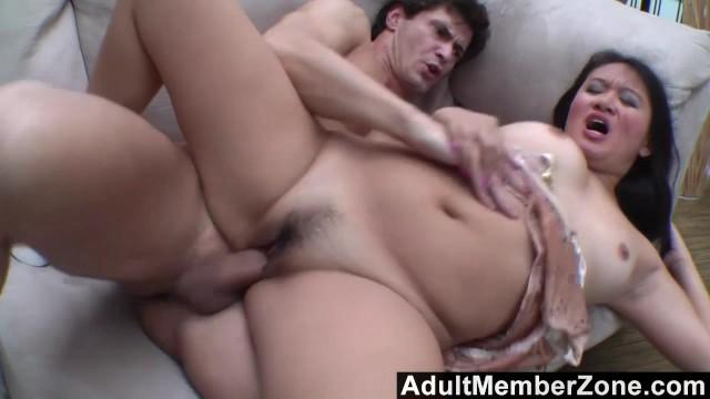 horny ladies naked