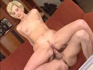 Prodigy Porno Fucking, leducatrice Pornstar anal Double Penetration Italian