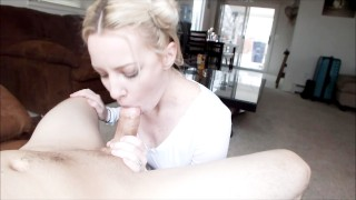Preview 3 of Haighlee Milks His Dick Before Work - OurDirtyLilSecret